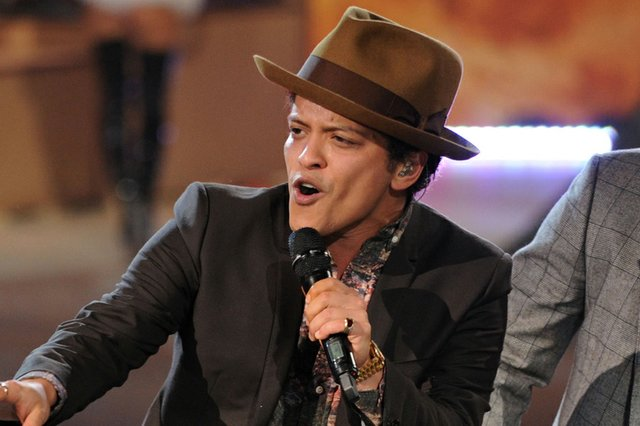 bruno mars fedora moonshine jungle.jpg.jpe