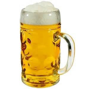 beer stein.jpg.jpe