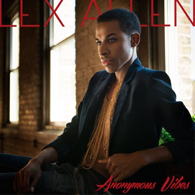 lex allen milwaukee soul anonymous vibes.jpg.jpe
