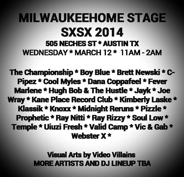 mke home flyer.jpg.jpe