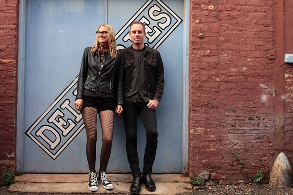 ted leo aimee mann the both.jpg.jpe