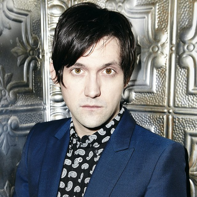 conor oberst bright eyes creepy upside down mountain.jpg.jpe