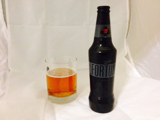 miller fortune beer bourbon rocks glass.jpg.jpe