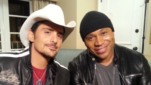 brad paisley and ll cool j accidental racist.jpg.jpe