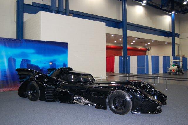 batmobile world of wheels car show wisconsin state fair park.jpg.jpe