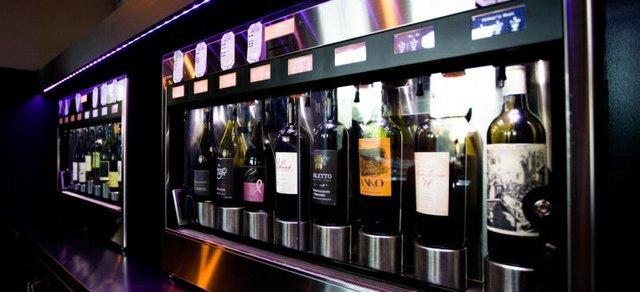 black sheep milwaukee self service wine.jpg.jpe