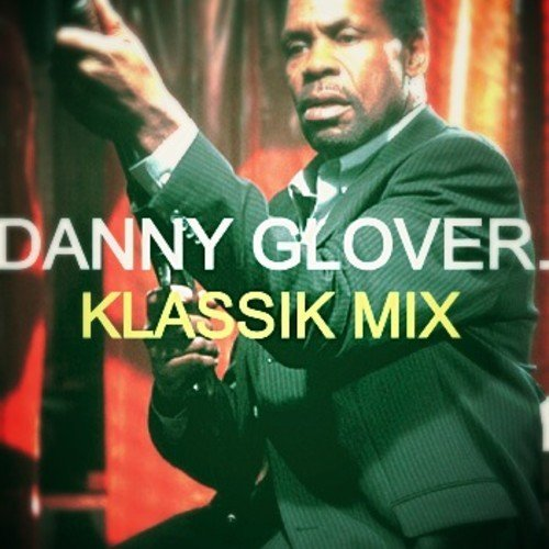 danny glover.jpg.jpe