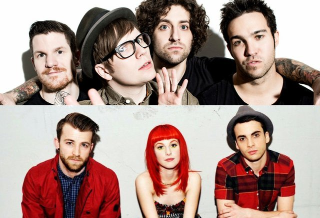 fall out boy paramore.jpg.jpe