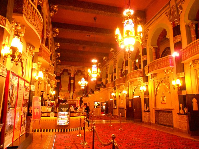 oriental theatre milwaukee.jpg.jpe