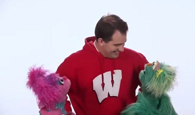 scott walker muppets.jpg.jpe