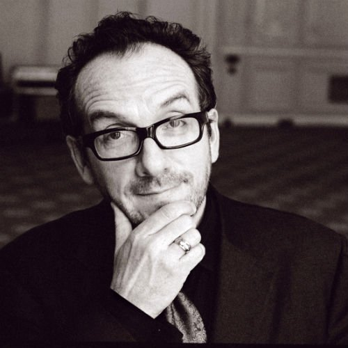 elvis-costello.jpg.jpe