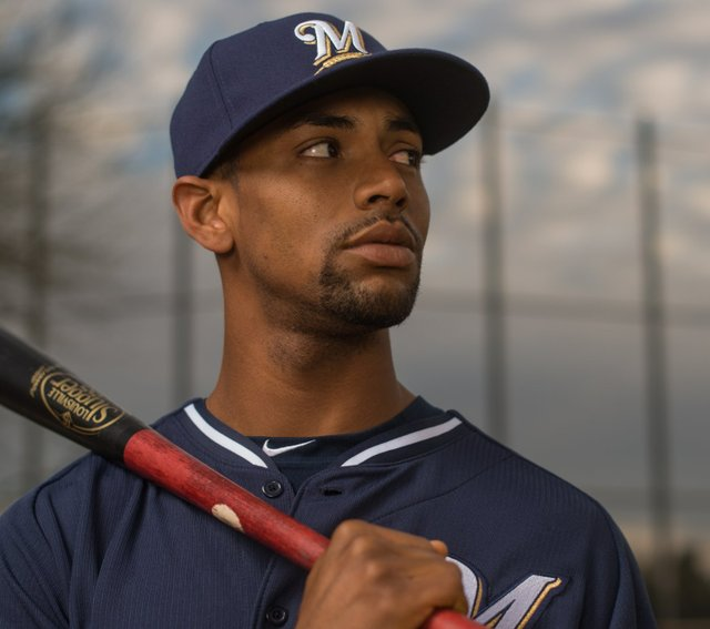 khris davis milwaukee brewers.jpg.jpe