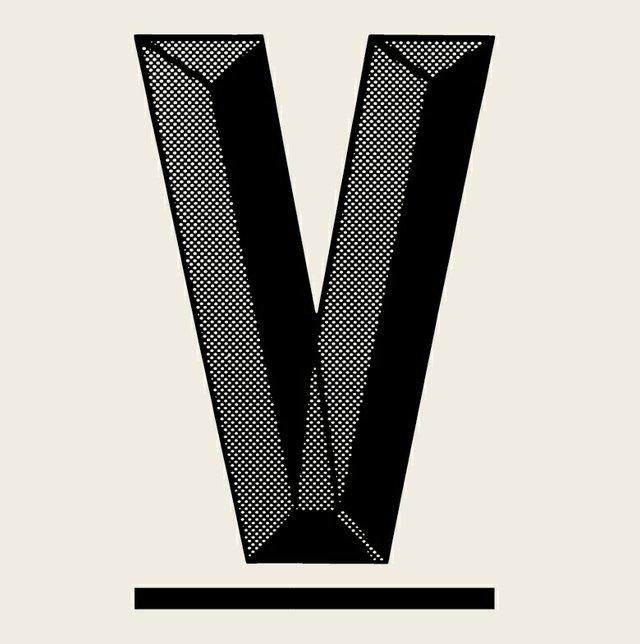 the vanguard bar.jpg.jpe