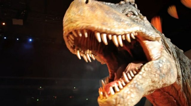 walking with dinosaurs the arena spectacular.jpg.jpe