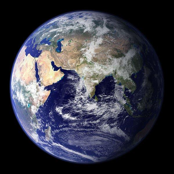 600px-earth_eastern_hemisphere.jpg.jpe