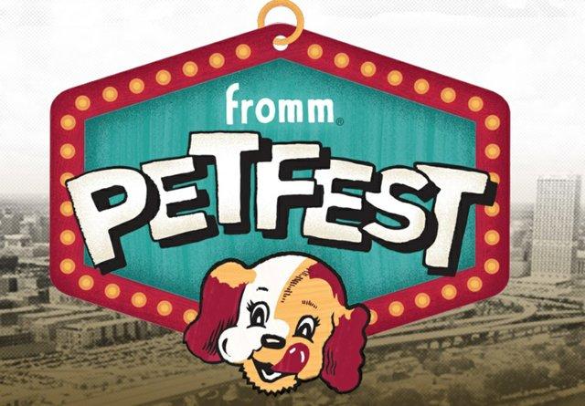 fromm petfest.jpg.jpe