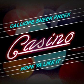 calliope casino.jpg.jpe
