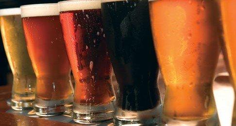 beer pints.jpg.jpe