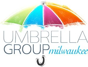 umbrella group.jpg.jpe