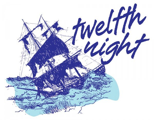 twelfth night.jpg.jpe