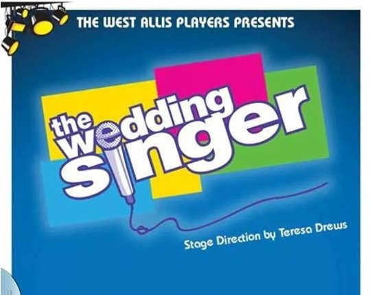 wedding singer.jpg.jpe