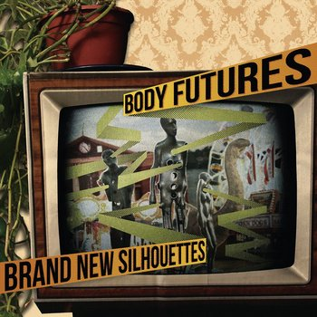 body futures.jpg.jpe