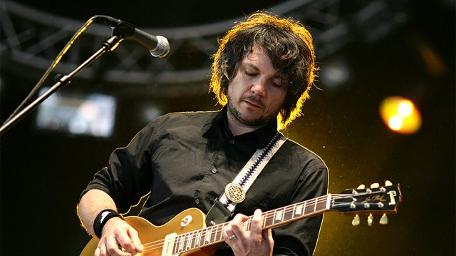 jeff-tweedy.jpg.jpe
