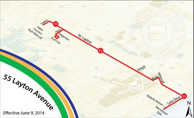 route 55-june 8, 2014.jpg.jpe