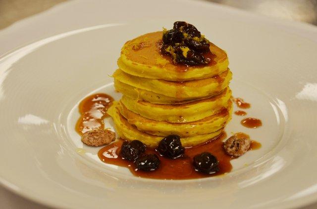 locavore sweet potato pancakes.jpg.jpe