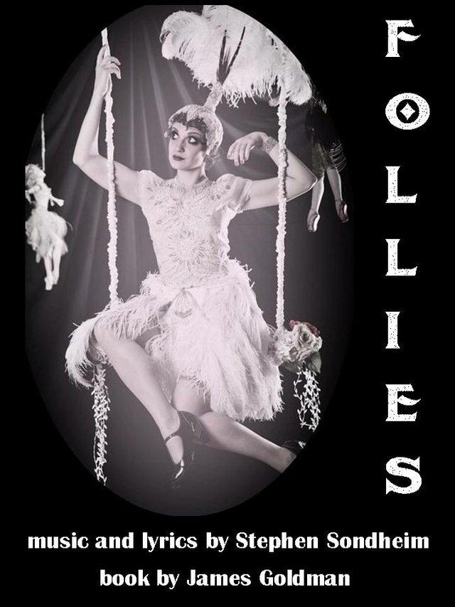 follies.jpg.jpe