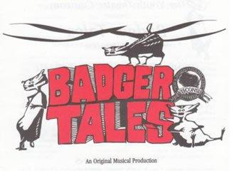 badger tales.jpg.jpe