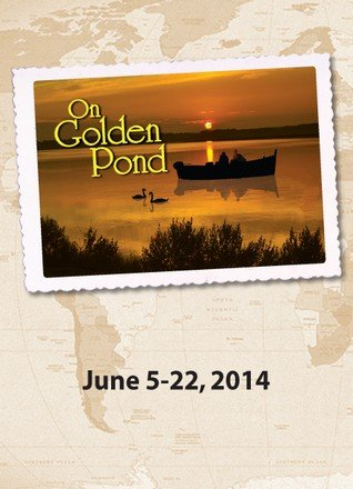golden pond.jpg.jpe