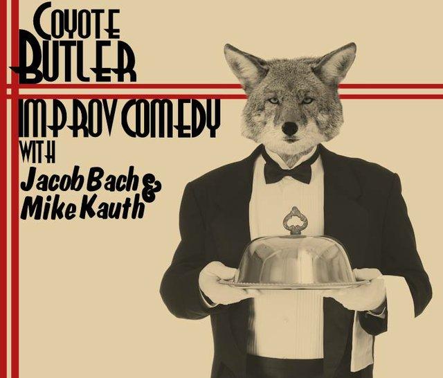 coyote butler.jpg.jpe