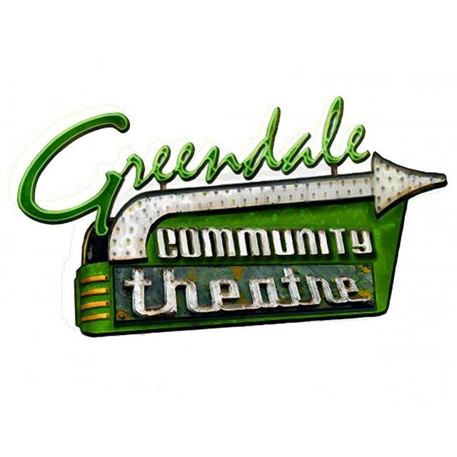 greendale.jpg.jpe