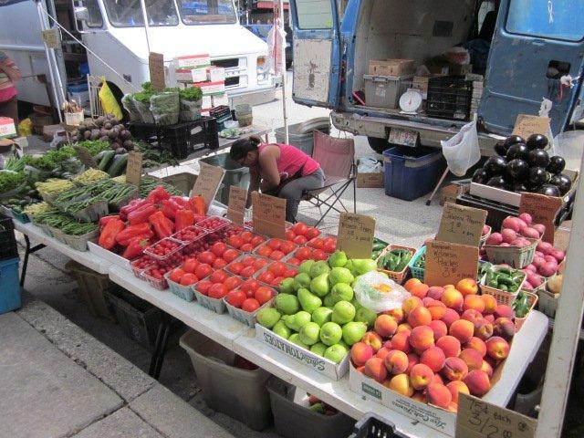 westown farmers market.jpg.jpe