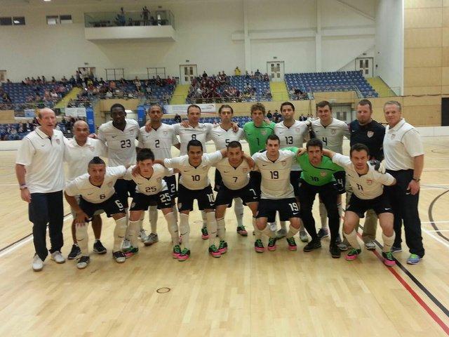 u.s. national futsal team 2014.jpg.jpe