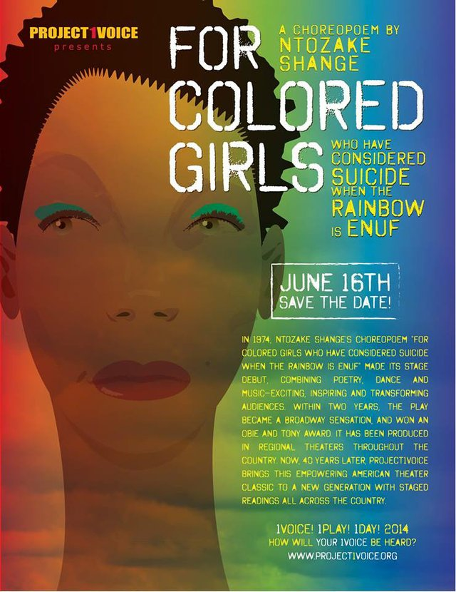 for colored girls.jpg.jpe