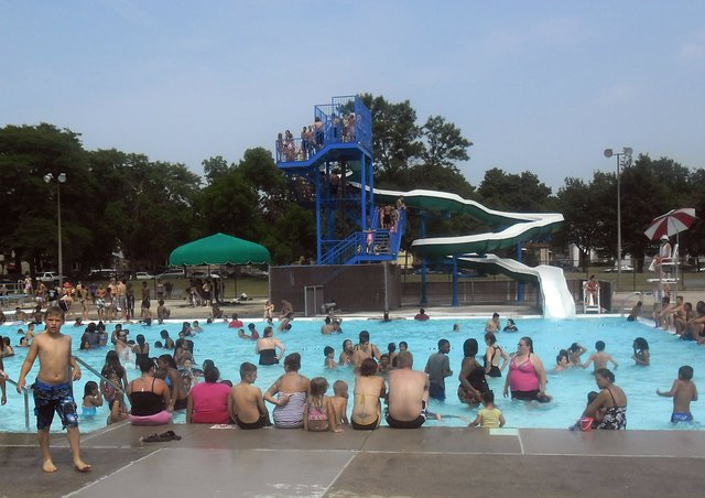 Mccarty Pool Jpg Jpe