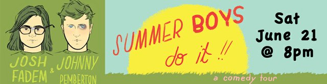 summer boys.jpg.jpe
