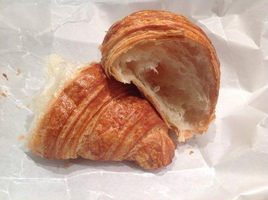 croissant.jpg.jpe