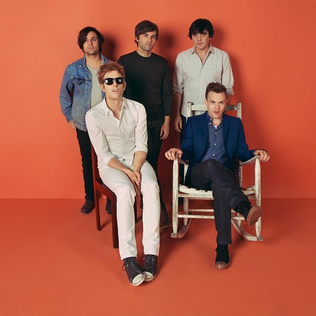 spoon they want my soul 2014 tour.jpg.jpe