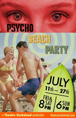 psycho beach party.jpg.jpe