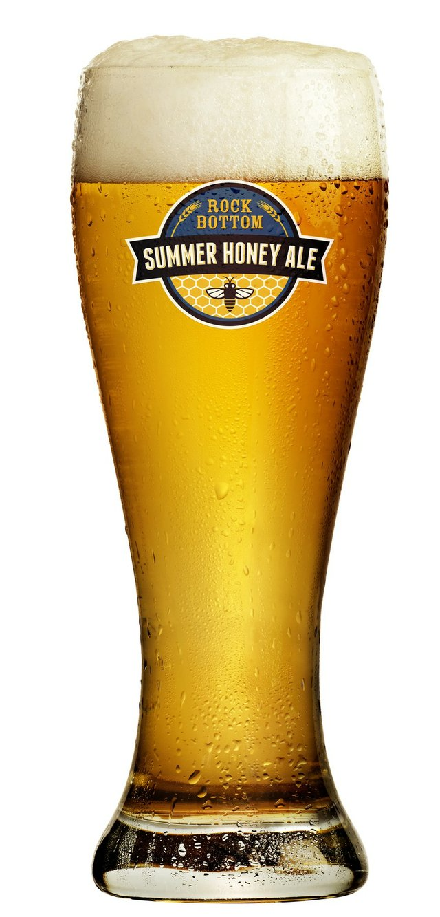 summer honey ale.jpg.jpe