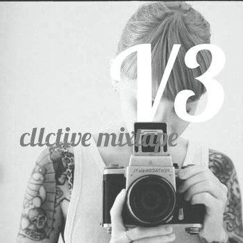 cllctive v3.jpg.jpe