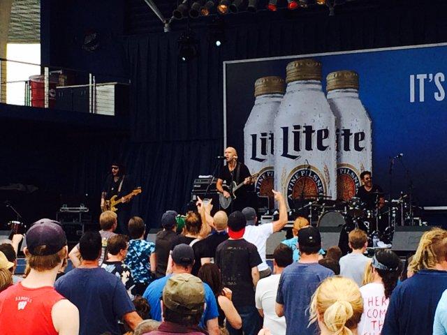 ed kowalczyk live summerfest 2014.jpg.jpe