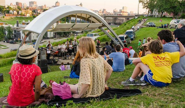 skyline music series kadish park.jpg.jpe