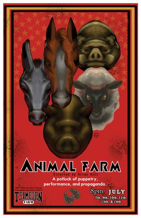 animal farm.jpg.jpe