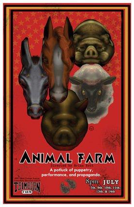 animal farm.jpg.jpe