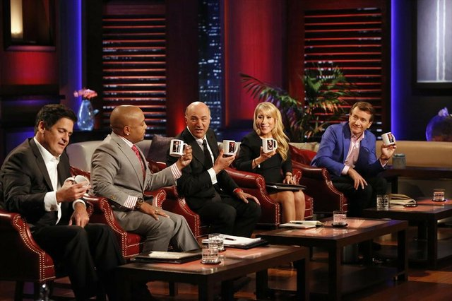 shark tank tv show abc.jpg.jpe