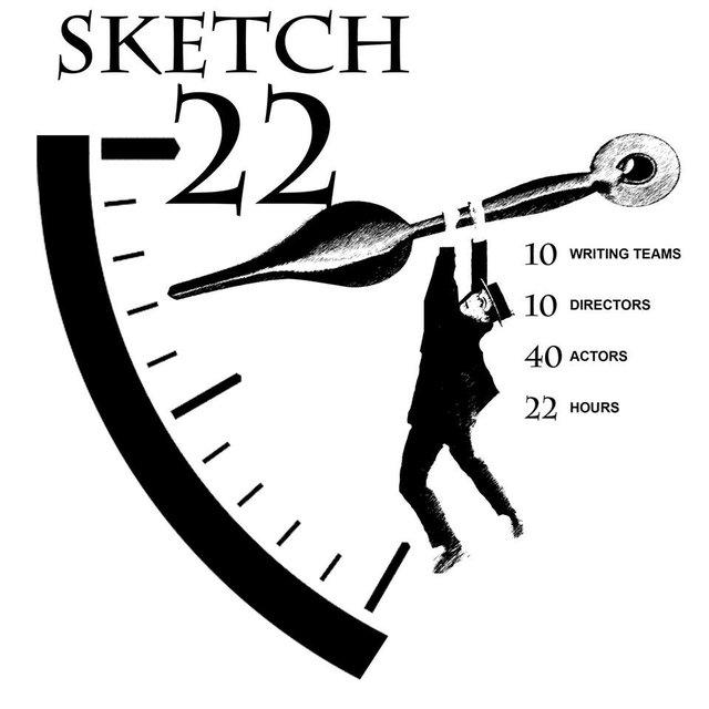 sketch 22.jpg.jpe